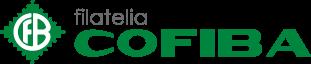 filatelia COFIBA