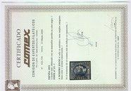 Certificado Comex