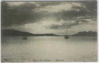Mallorca Bahia Pollensa