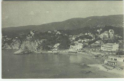 Mallorca Cala Mayor